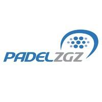 TORNEO DE PADEL EN PADEL ZARAGOZA A BENEFICIO DE ATADES 1-2 DE OCTUBRE